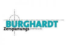 Burghardt Zerspanung